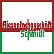 Fliesenfachgeschäft Schmidt